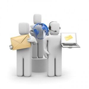 دانلود مقاله ISDN چیست؟