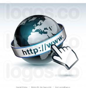 "<span itemprop=""name"">دانلود پروژه امنیت در وب</span>"