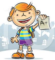 "<span itemprop=""name"">دانلود پروژه مقايسه راهبردهاي يادگيري   دانش آموزان موفق وناموفق</span>"