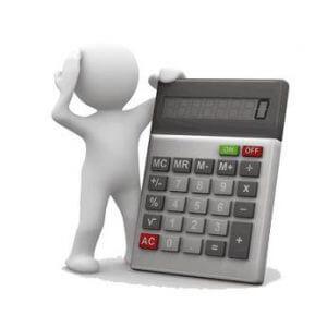 دانلود تحقیق حسابداري صنعتي با ترجمه