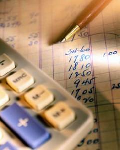 دانلود پایان نامه بررسي ريسك و كارايي حسابداري شركتهاي مالي در  طي بحران بدهي