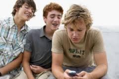 دانلود تحقیق بلوغ روانی در نوجوانان