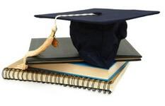 دانلود پایان نامه آزمایشگاه مقاومت مصالح در دانشگاه های دیگر جهان