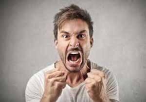 دانلود تحقیق عصبانیت و راه های مقابله با آن