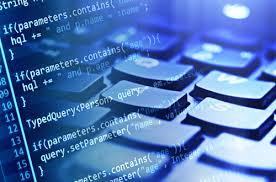 """<span itemprop=""""name"""">دانلود پروژه  آموزش الکترونيکي  و کاربرد آن در مهندسي معدن</span>"""