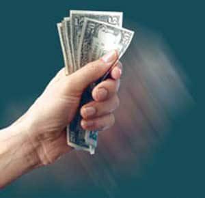 دانلود گزارش پذیرش و درج بانک اقتصاد نوین در سازمان بورس اوراق بهادار تهران