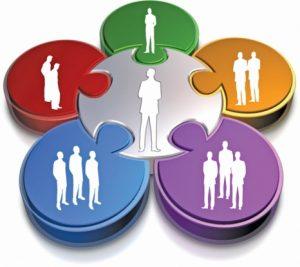 دانلود مقاله ارتباطات درون سازمانی با ترجمه