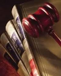 """<span itemprop=""""name"""">دانلود تحقیق رایگان مباحثی پیرامون قراراناطه در آیین دادرسی کیفري</span>"""