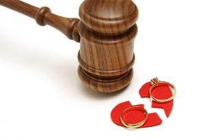 دانلود تحقیق رایگان طلاق (رجعي)